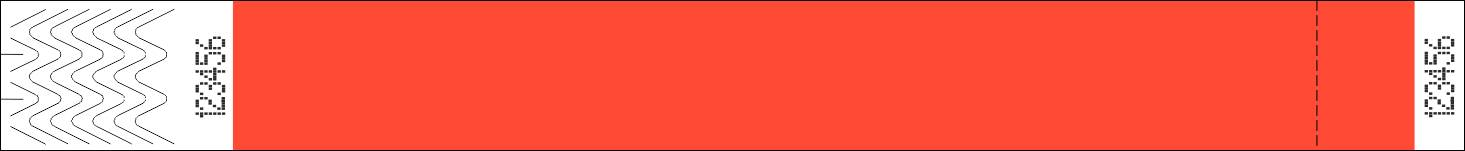 Farbe:pink Festivalb/änder Kontrollb/änder Kontrollarmb/änder Tyvek Eintrittsb/änder Einlassb/änder Gr/ö/ße:100 St/ück Secureb/änder