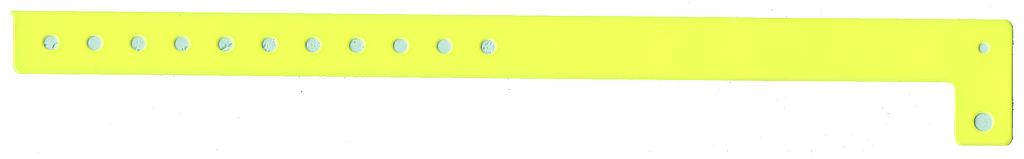 Eintrittsb/änder in 15 Farben rei/ßfest sicher 19 mm Motiv SPECIAL GUEST Tyvek-Kontrollb/änder Sicherheitsb/änder Partyb/änder Einlassb/änder wasserfest Festivalb/ändchen VIP-B/änder Secureb/änder